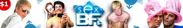sexbf_com
